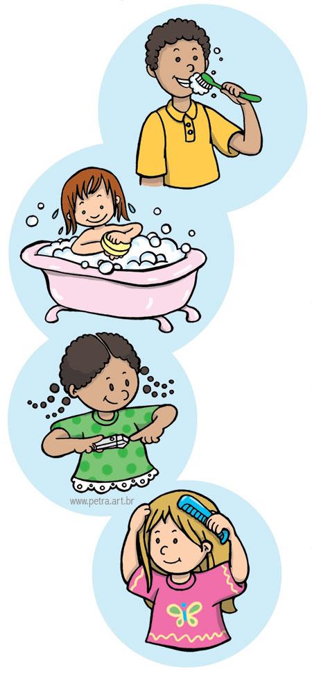 2007_criancas_higiene_banho_ ...